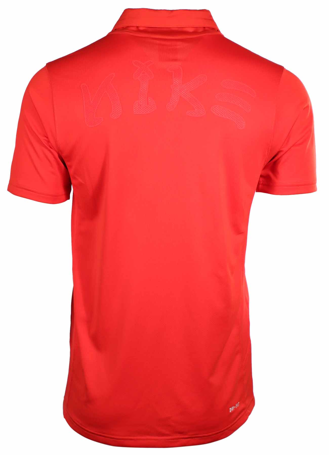 Nike men 39 s dri fit sb jersey skateboarding collar shirt for Dri fit collar shirts