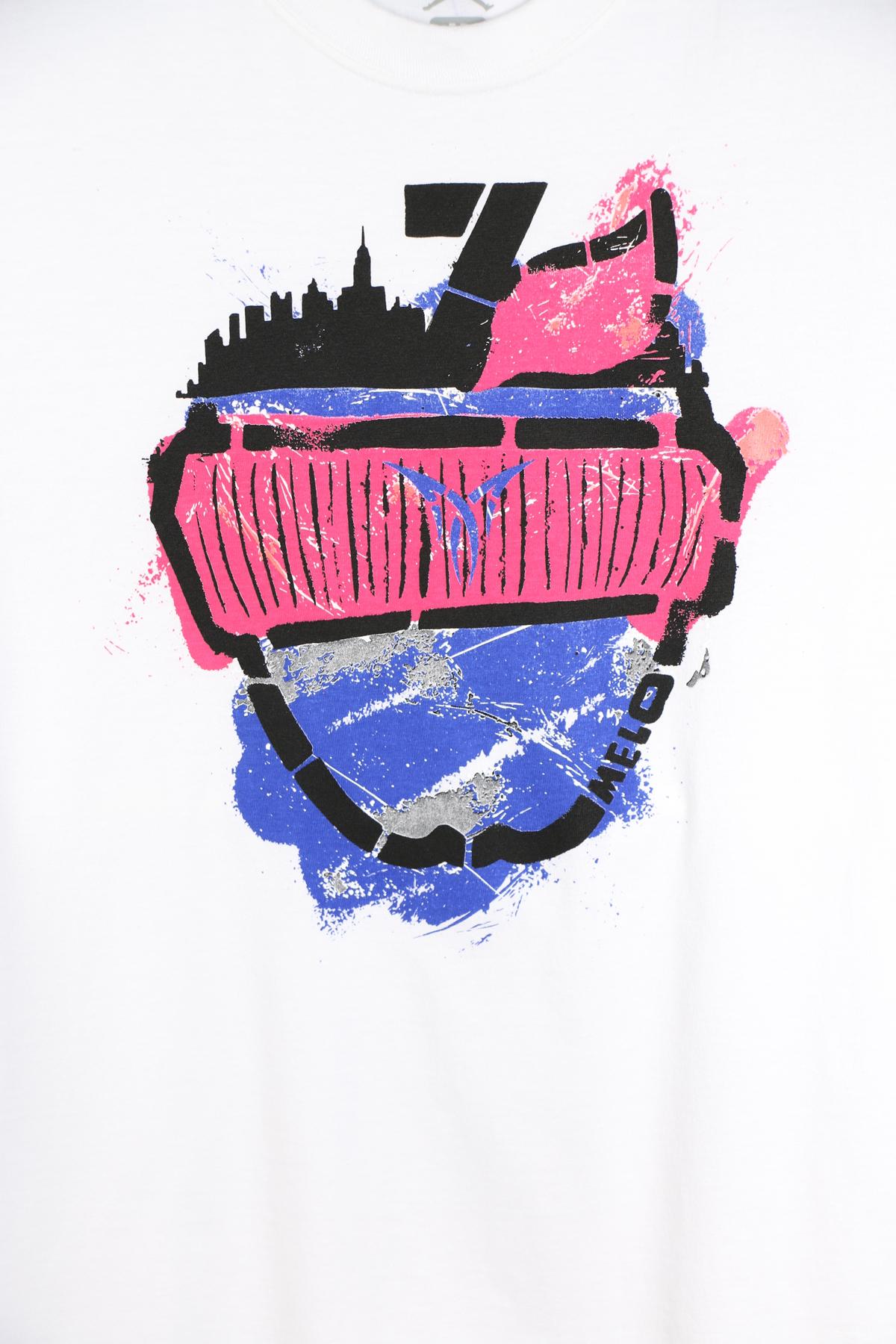 Design t shirt nike - Jordan Men 039 S Nike Melo All Day