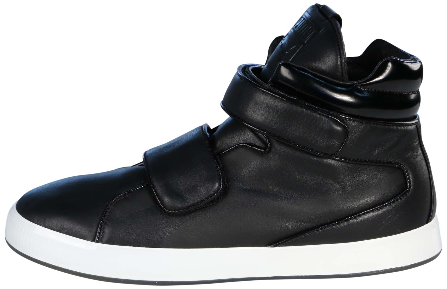 Apex Basketball Shoes