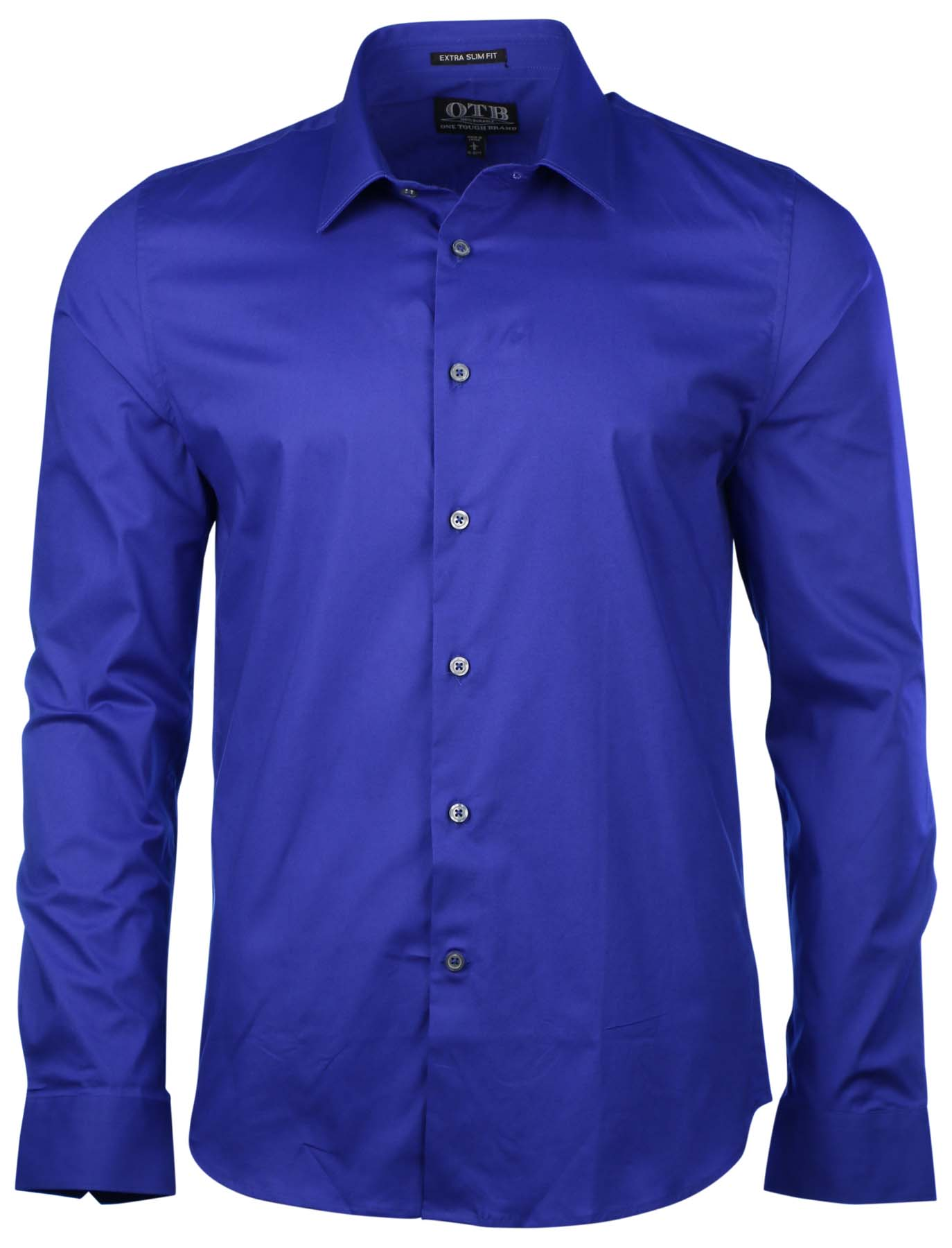 Mens slim fit button down shirts artee shirt for Men slim fit shirts
