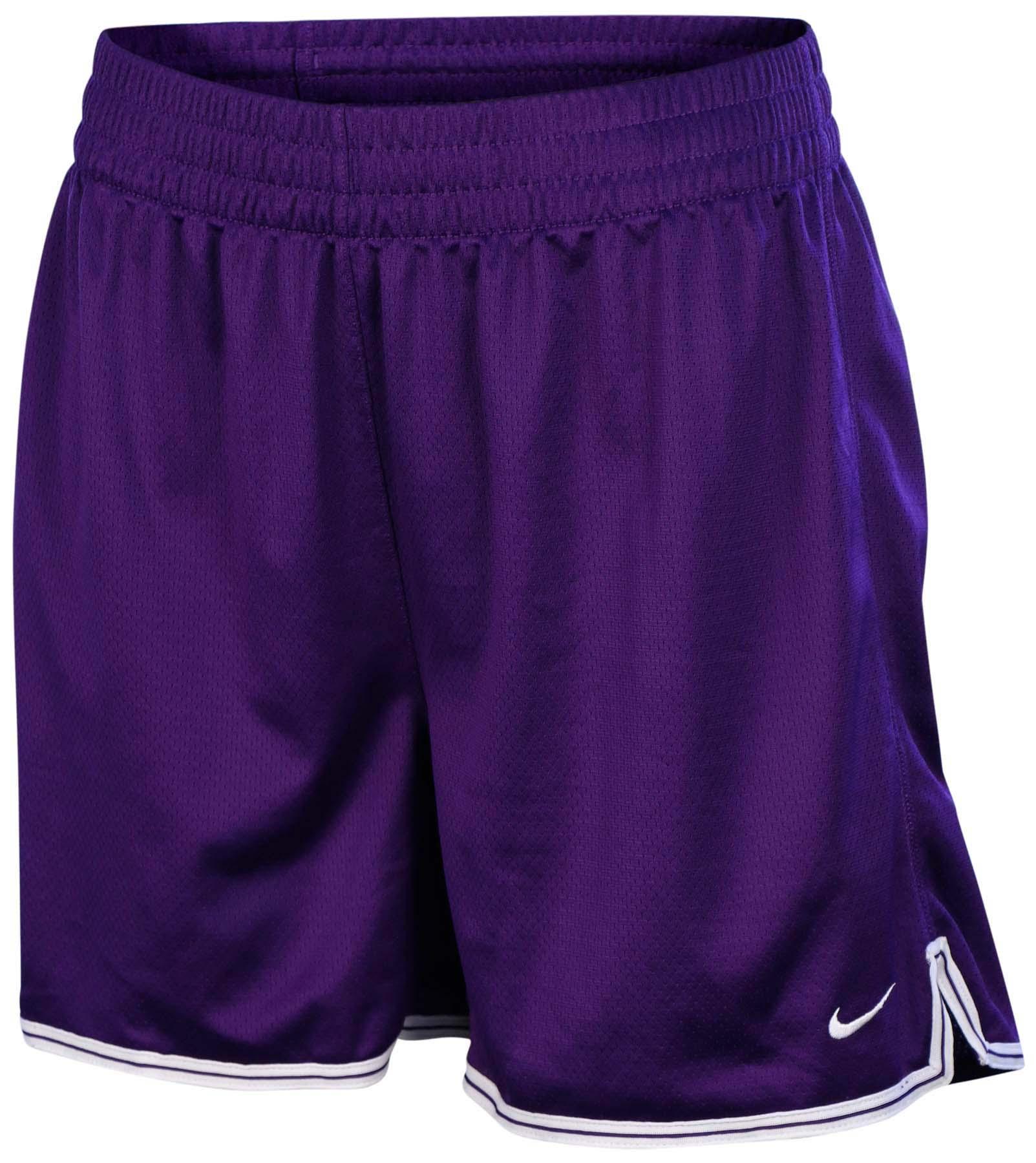 Creative Nike Women39s Legend 20 Tight DriFit Pants GraphiteBlue  EBay