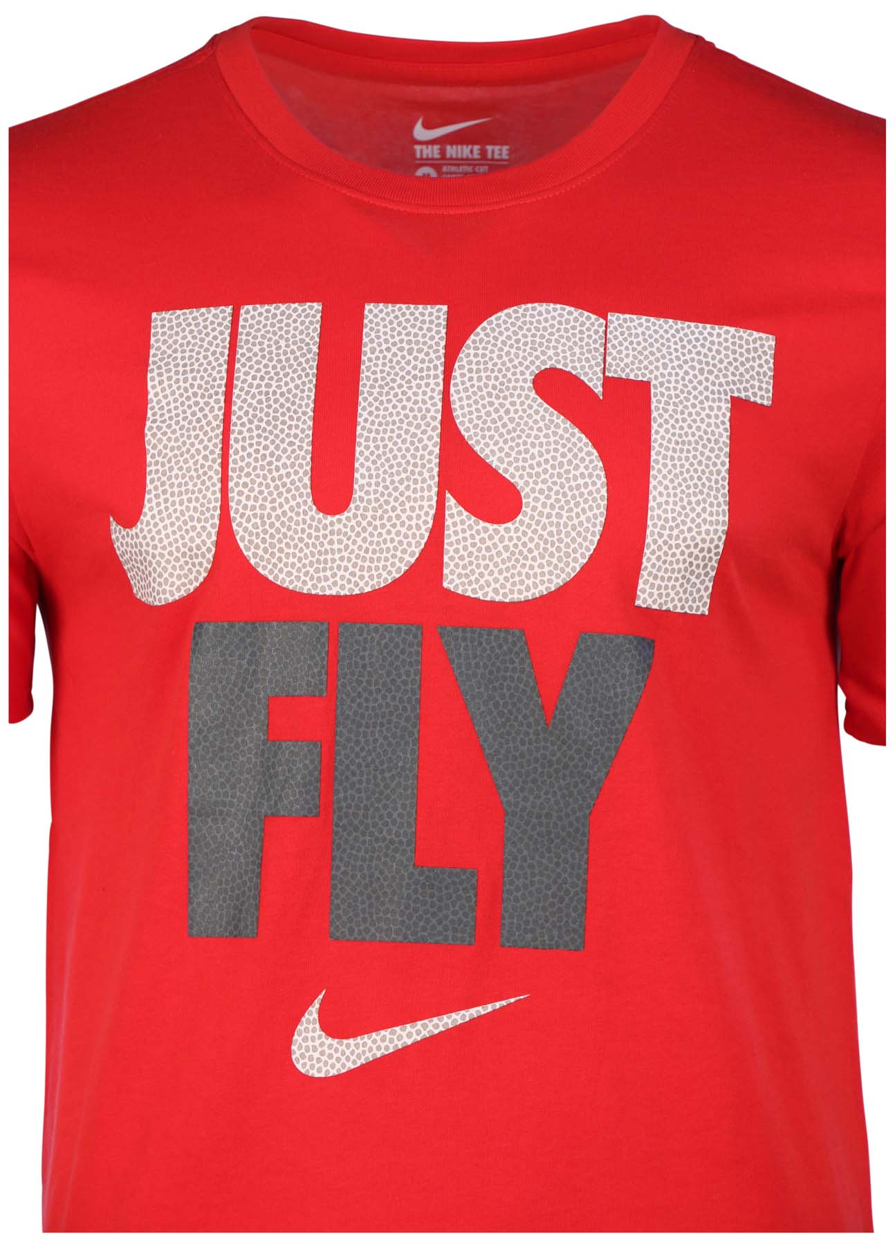 Buy Mens tops Nike TShirts Tshirts from the Next UK