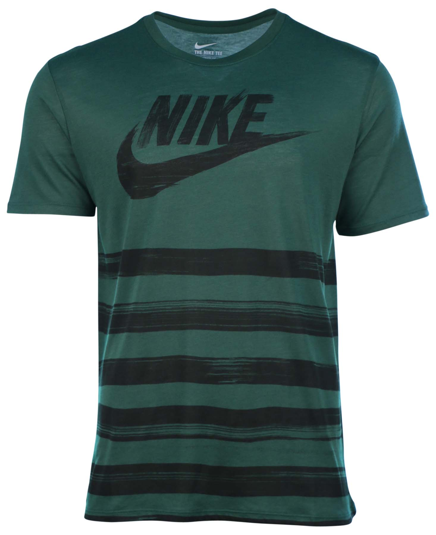 nike men 39 s flow motion futura sport casual t shirt ebay