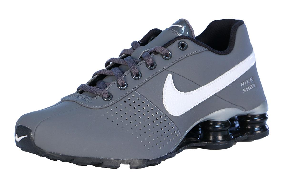 Foot Locker Nike Shox Deliver