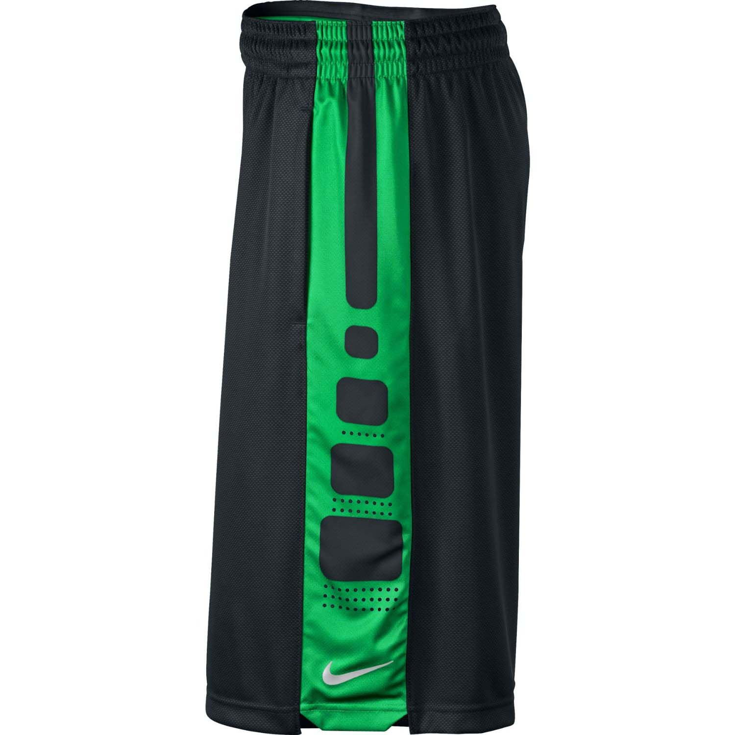 nike mens elite stripe basketball shorts ebay