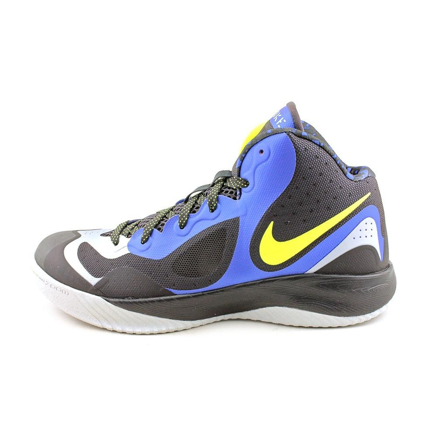 nike womens basketball shoes shipped free at zappos
