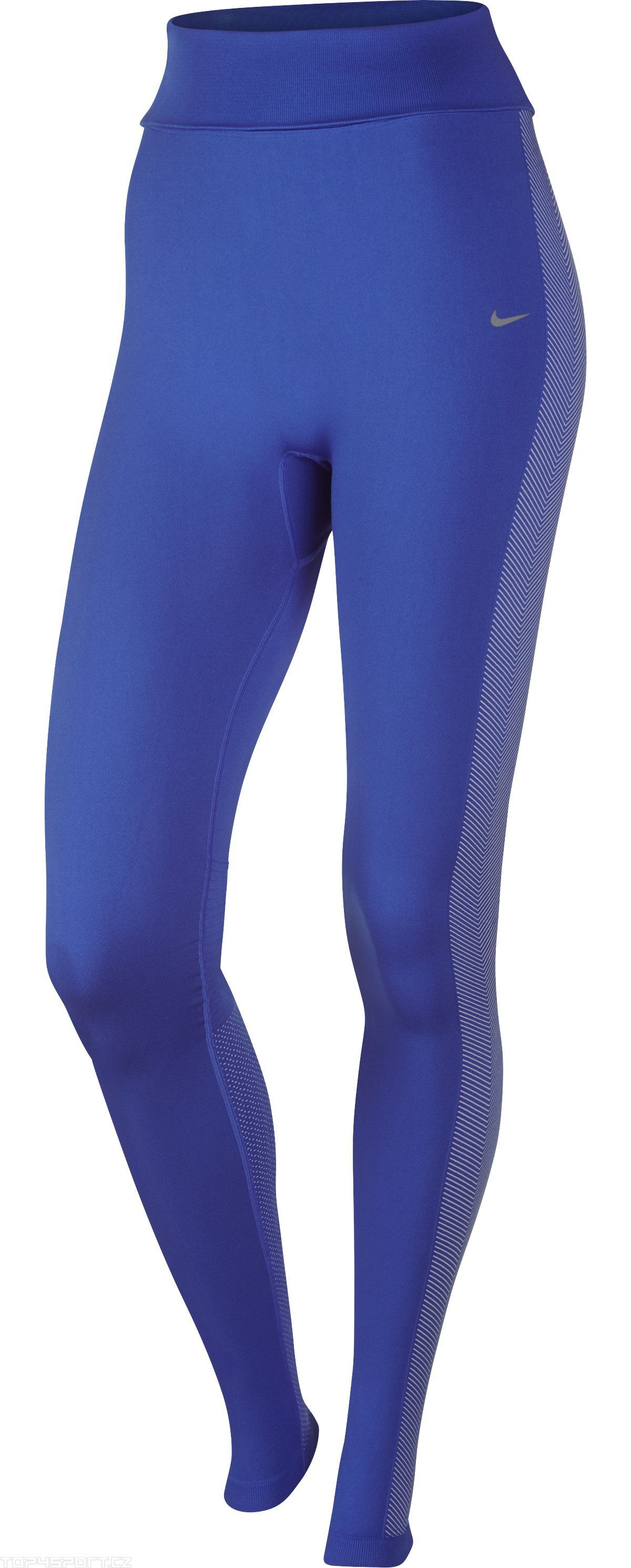 Perfect Image For Nike Women39s Legend 20 Tight DriFIT Cotton Pant From