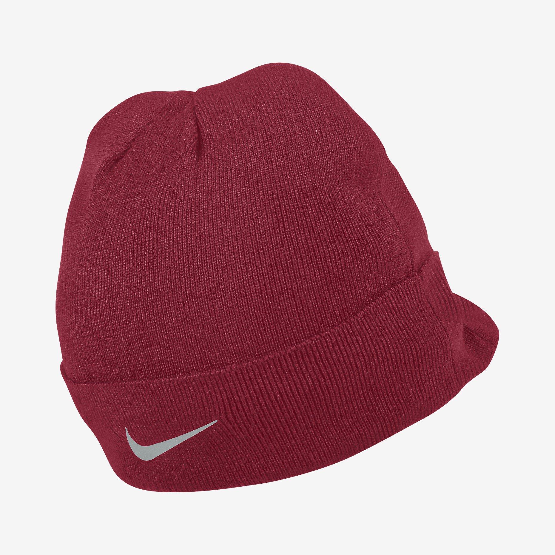 Knitting Pattern For Running Hat : Nike Unisex Run Crew Radar Knit Running Hat Cap eBay
