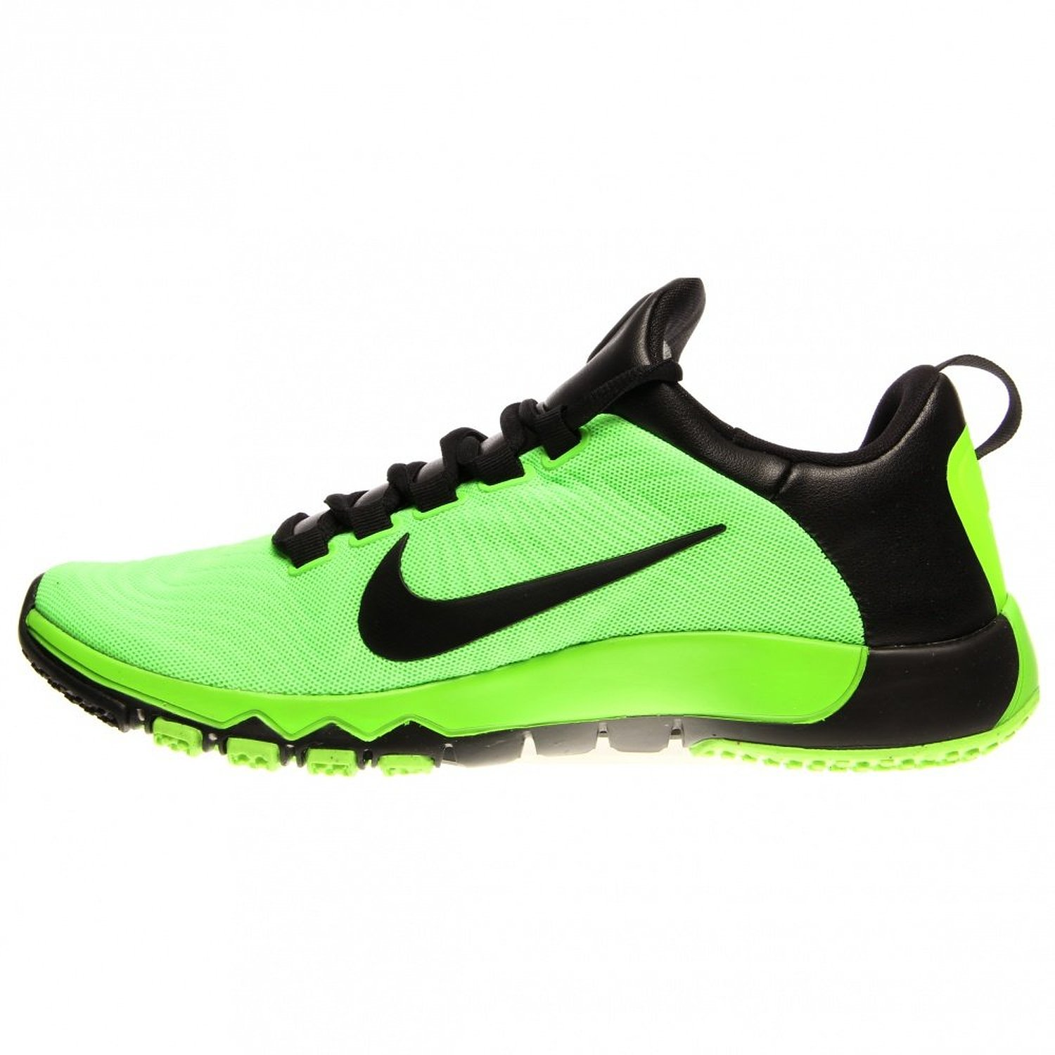 nike men 39 s free trainer 5 0 v5 training shoe ebay. Black Bedroom Furniture Sets. Home Design Ideas