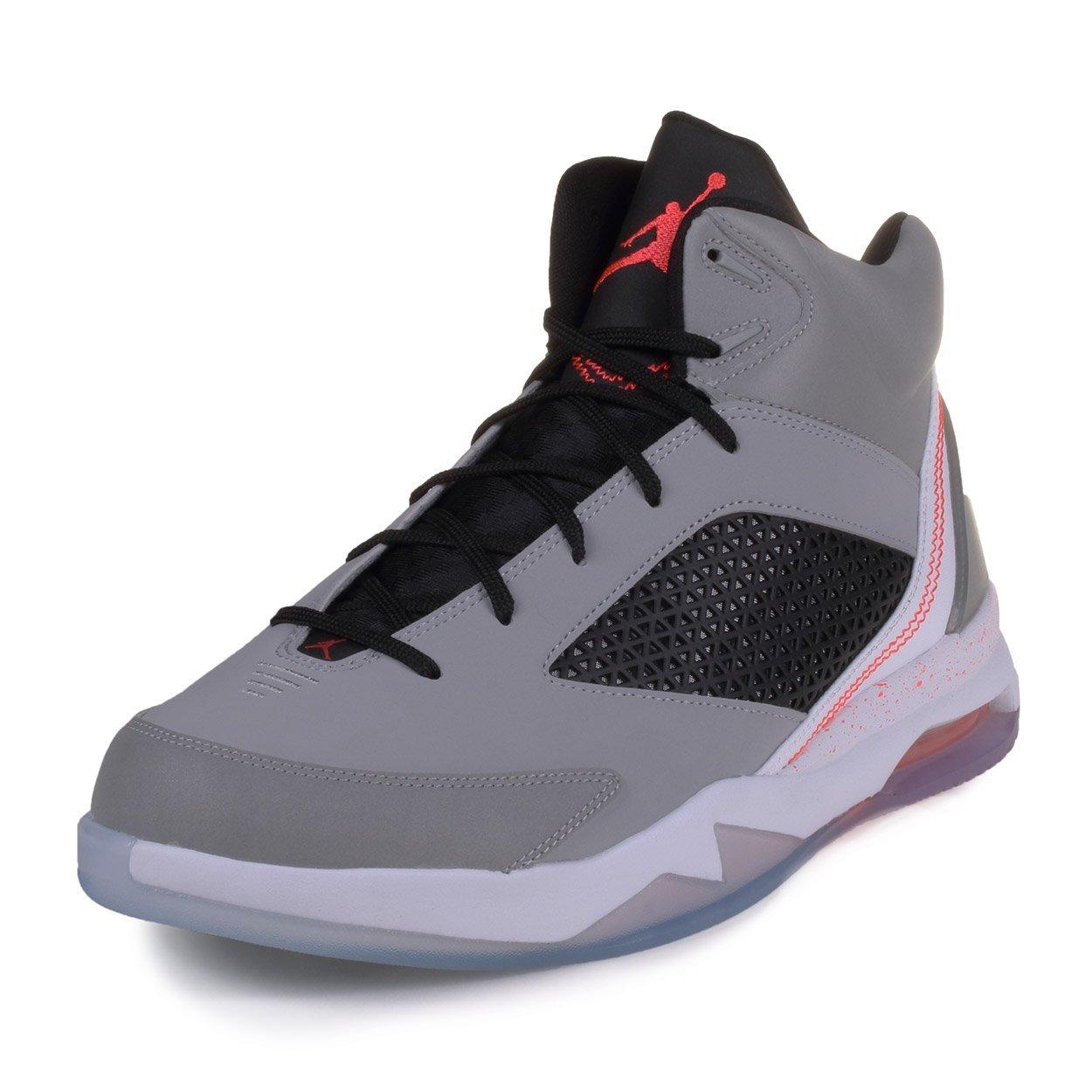 Nike Men 039 s Air Jordan Flight Remix
