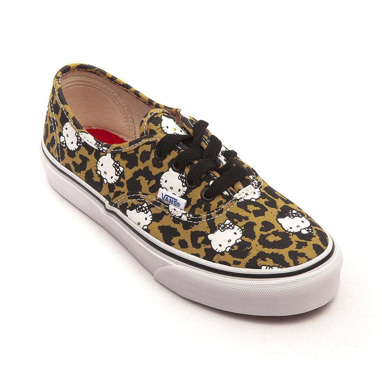 hello kitty vans sneaker | eBay