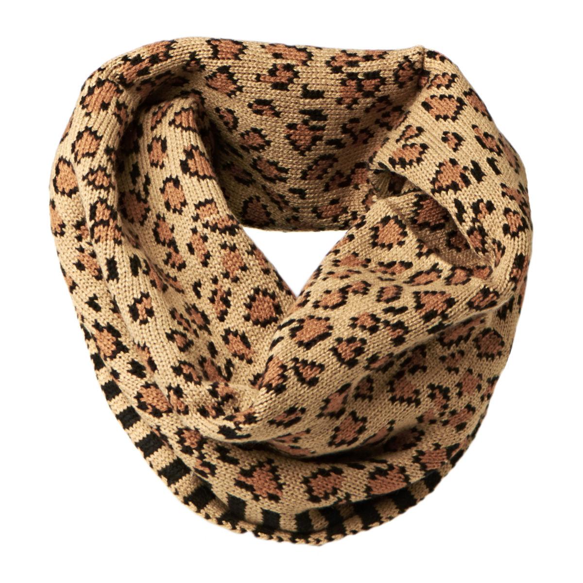 vans s wilder infinity scarf ebay