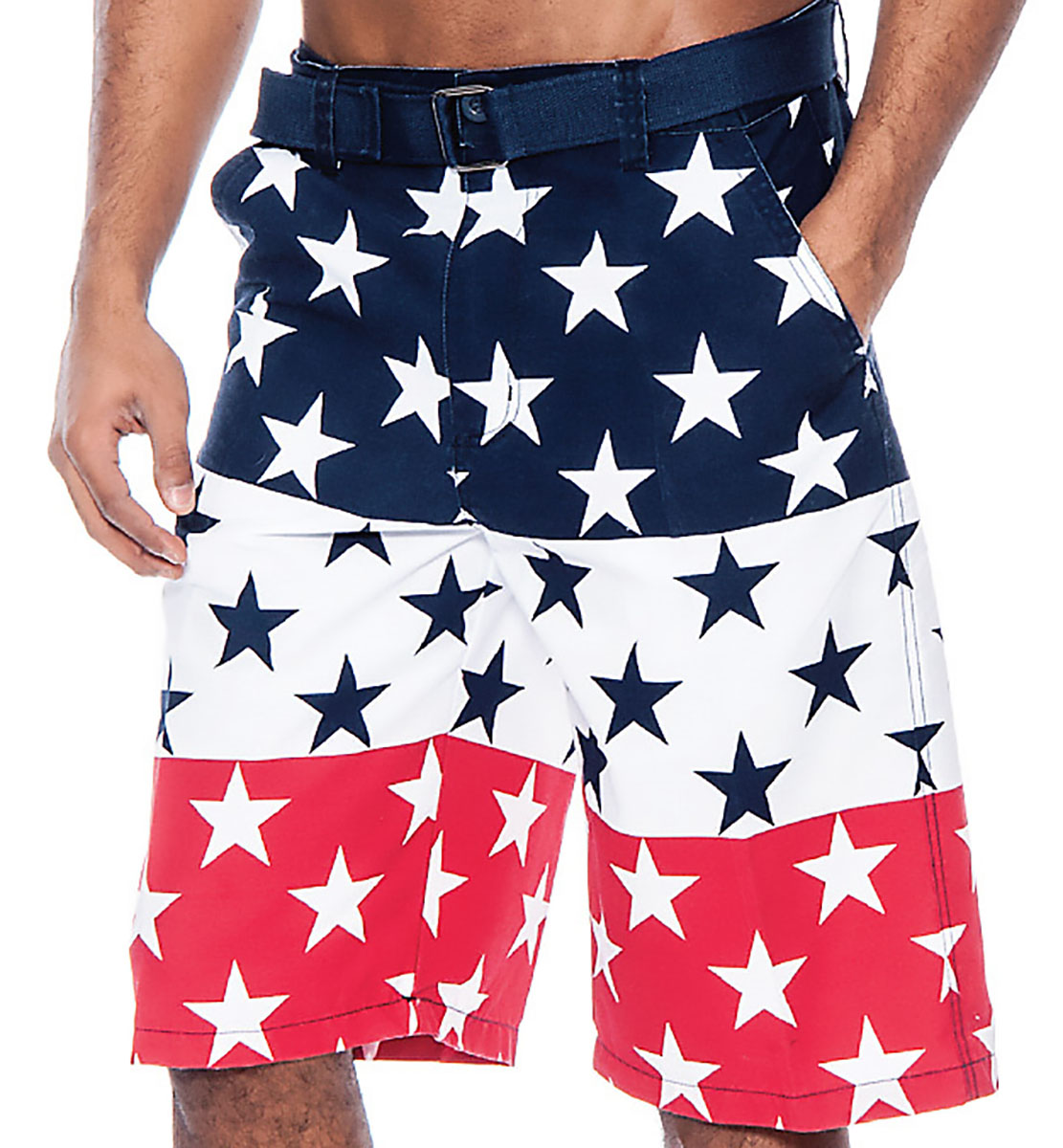 Shop a wide selection of American flag Shorts from DICK'S Sporting Goods. Show your love for your country with shorts that scream USA.