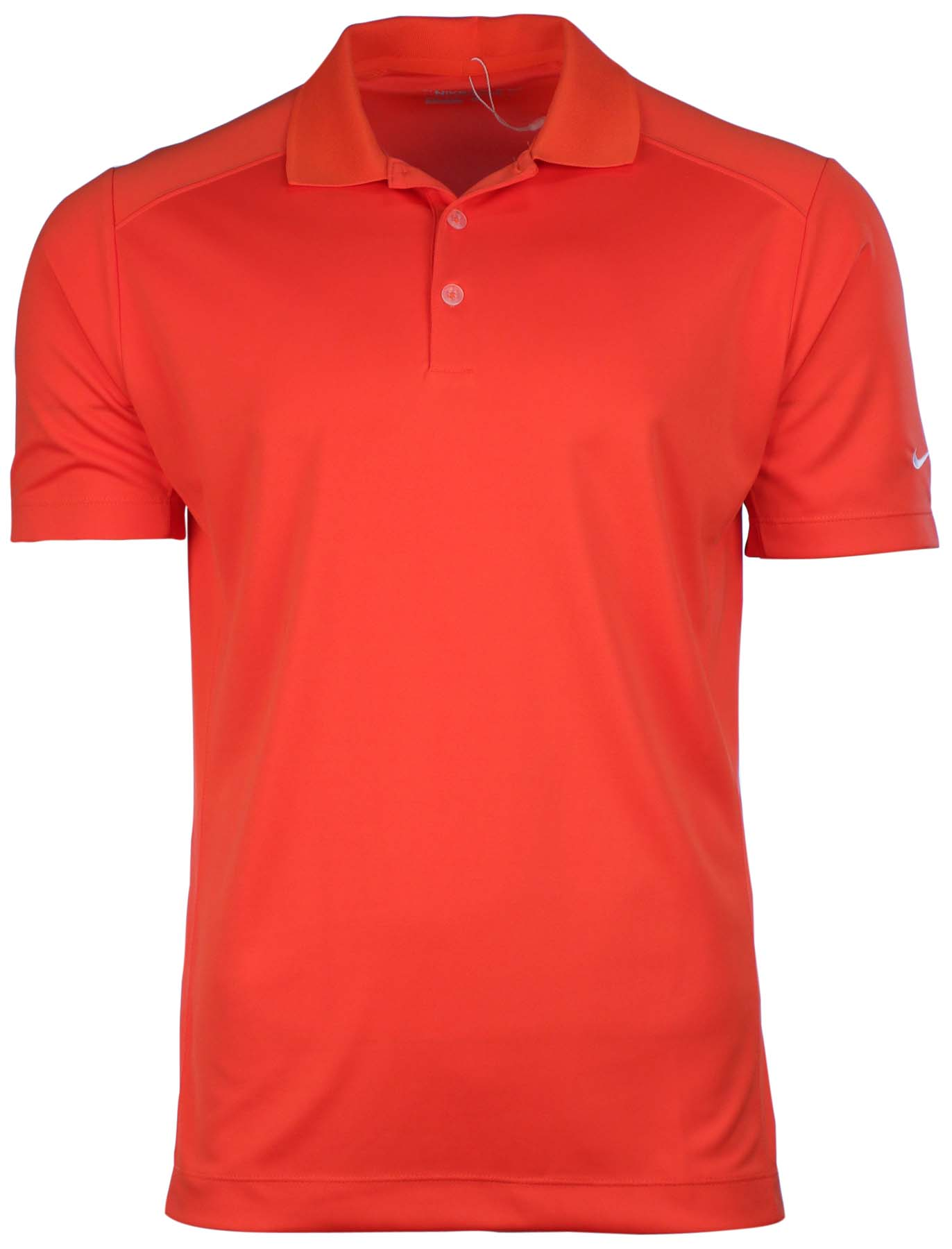 Nike Men 39 S Dri Fit Victory Golf Polo Shirt Ebay