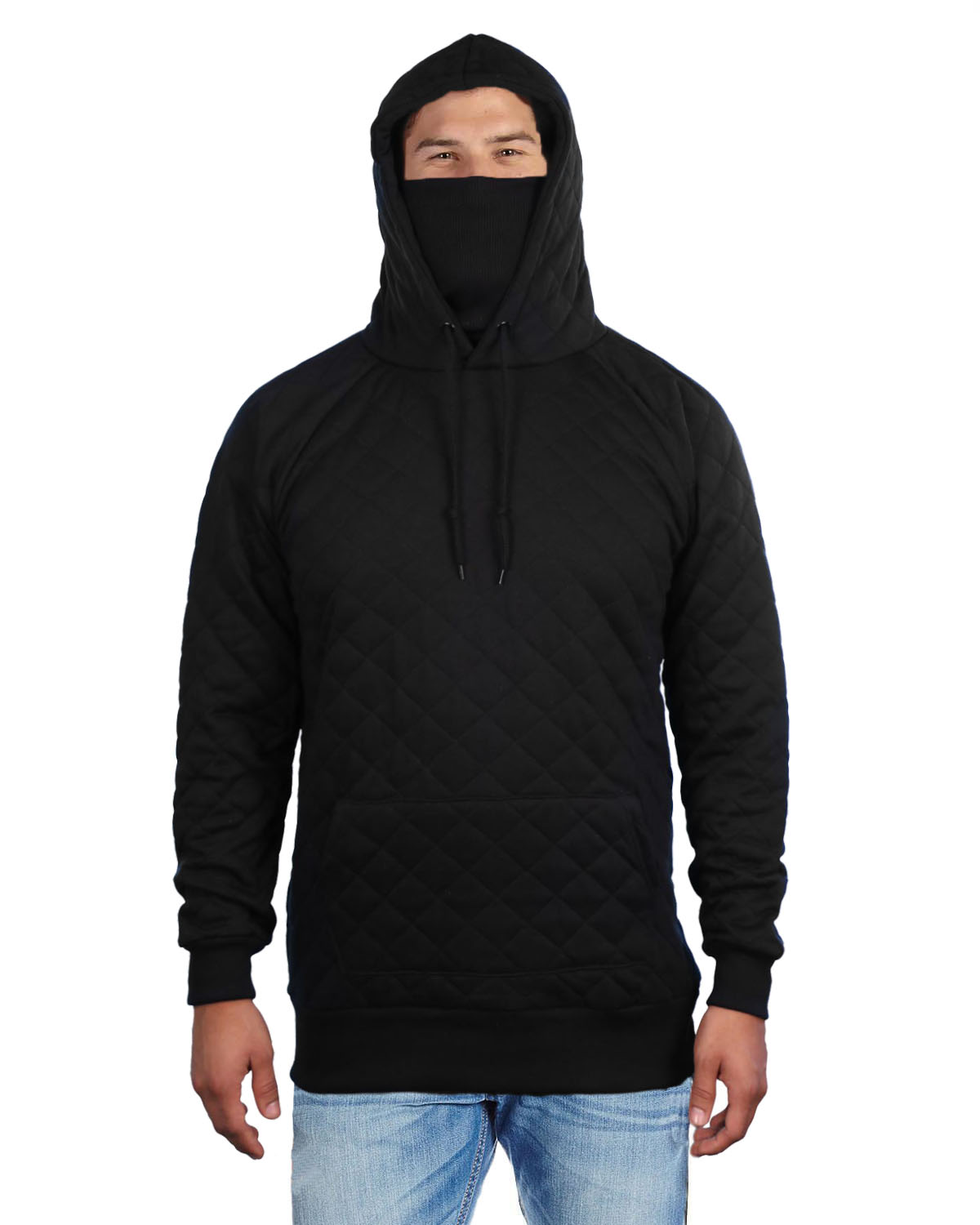 Find great deals on eBay for ninja hoodie. Shop with confidence.
