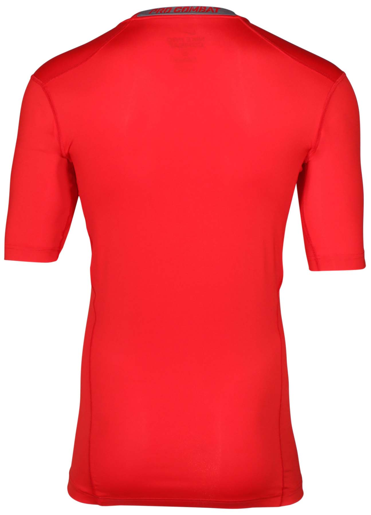 Nike-Men-039-s-Dri-Fit-Core-Compression-Half-Sleeve-Training-Shirt thumbnail 10