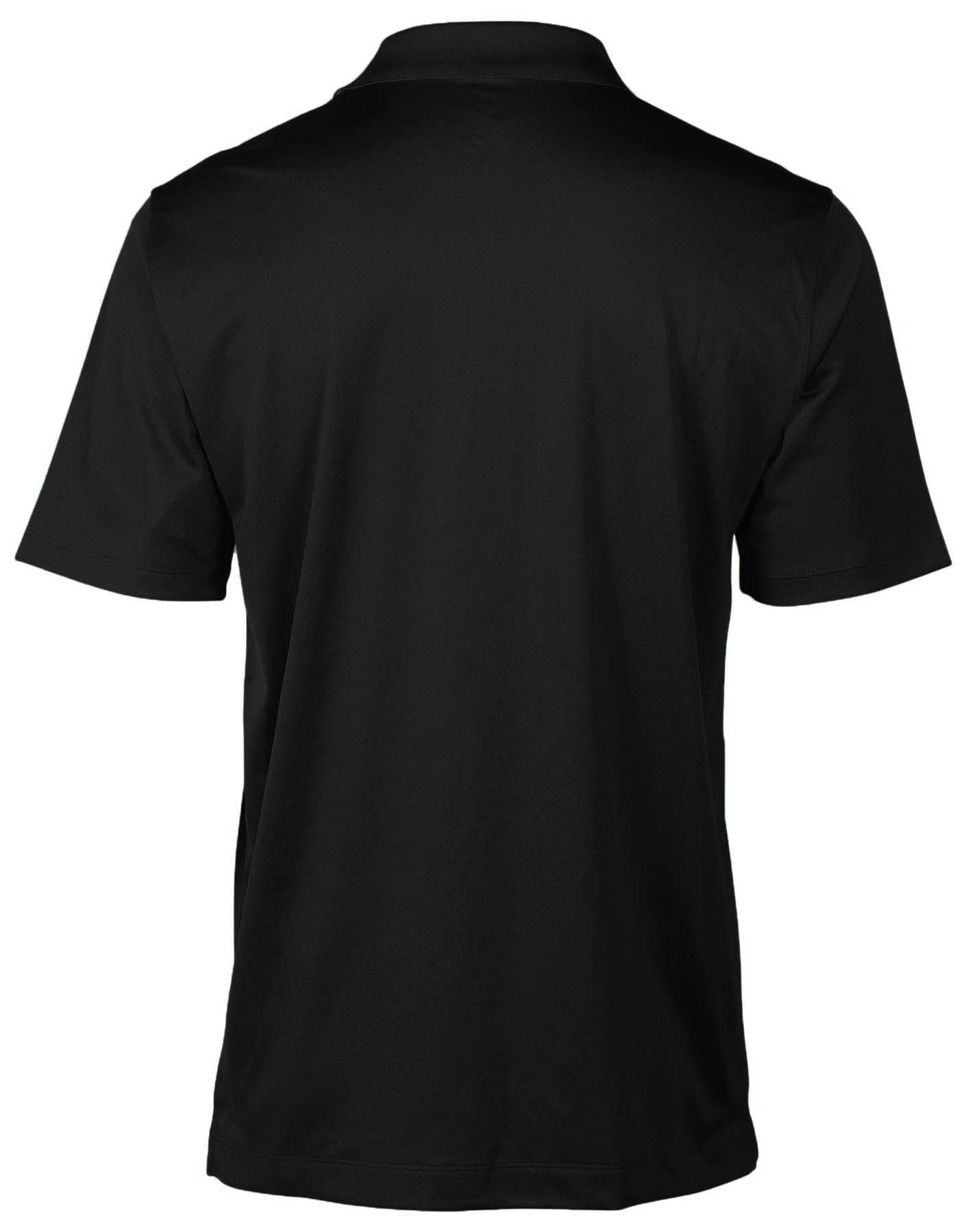 Nike Men 39 S Dri Fit Football Polo Shirt Ebay