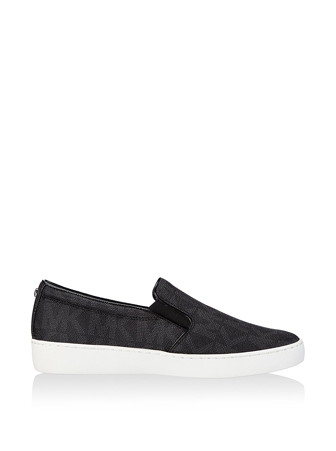 keaton black girls personals Nunn bush loafers at kohl's - shop our selection of men's shoes, including these nunn bush keaton loafers at kohl's black please select a size.