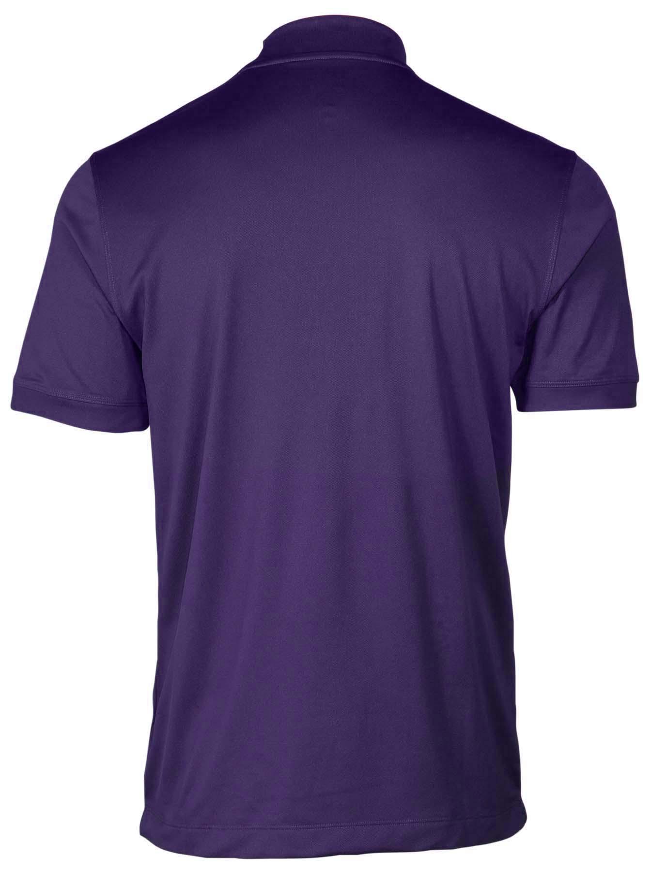 Nike men 39 s tech uv mock neck dri fit short sleeve shirt ebay for Nike short sleeve shirt