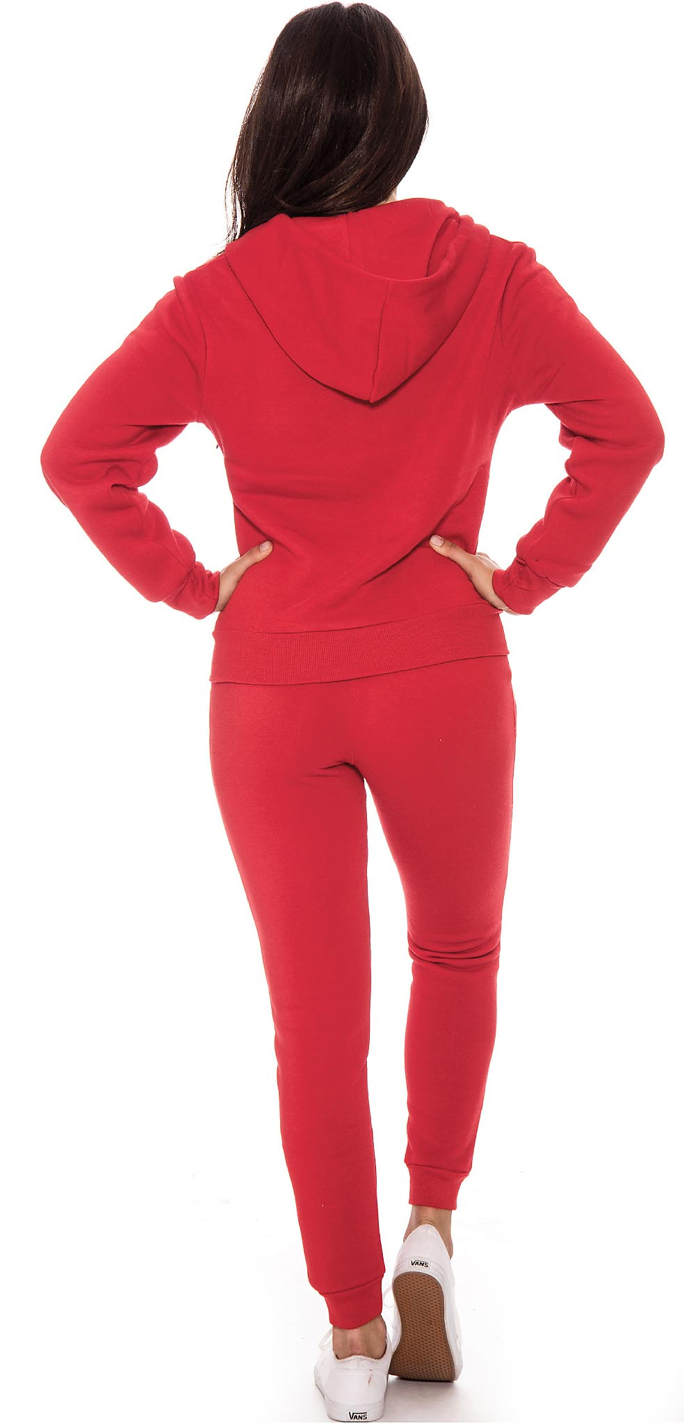 Shop for juniors pant suit online at Target. Free shipping on purchases over $35 and save 5% every day with your Target REDcard.