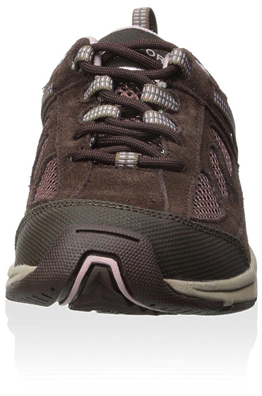 Rockport Women S Sidewalk Expressions Jelena Walking Shoe