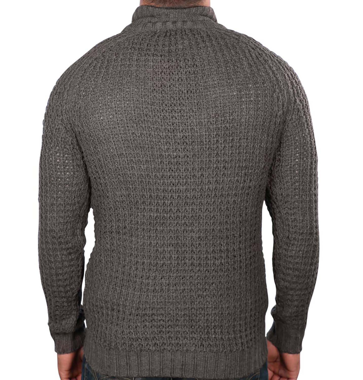 Shop online for Men's Sweaters at paydayloansboise.gq Find crewneck, V-neck, cardigan & pullover styles. Free Shipping. Free Returns. All the time.
