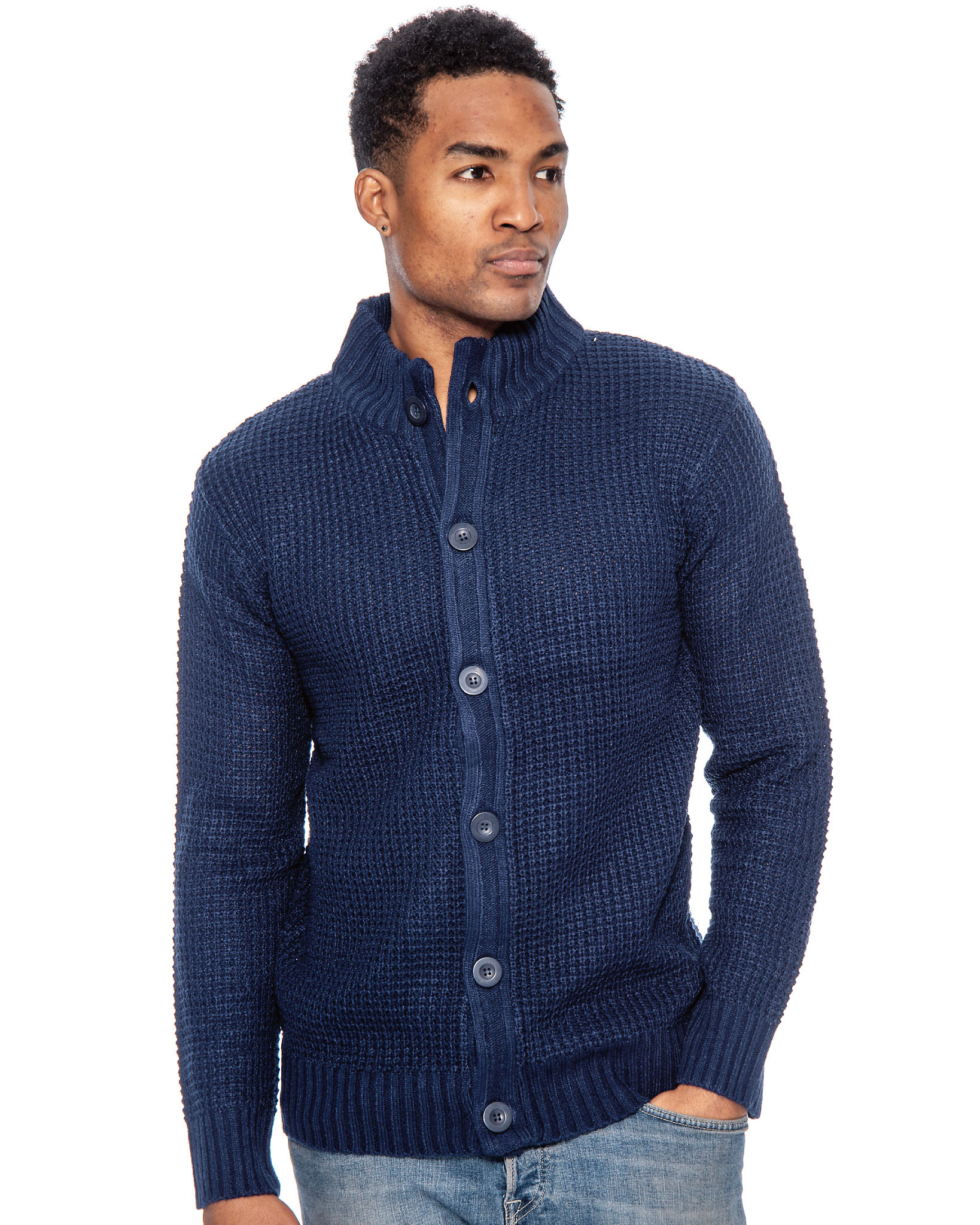 Shop mens sweaters at xajk8note.ml Free Shipping and Free Returns for Loyallists or Any Order Over $!