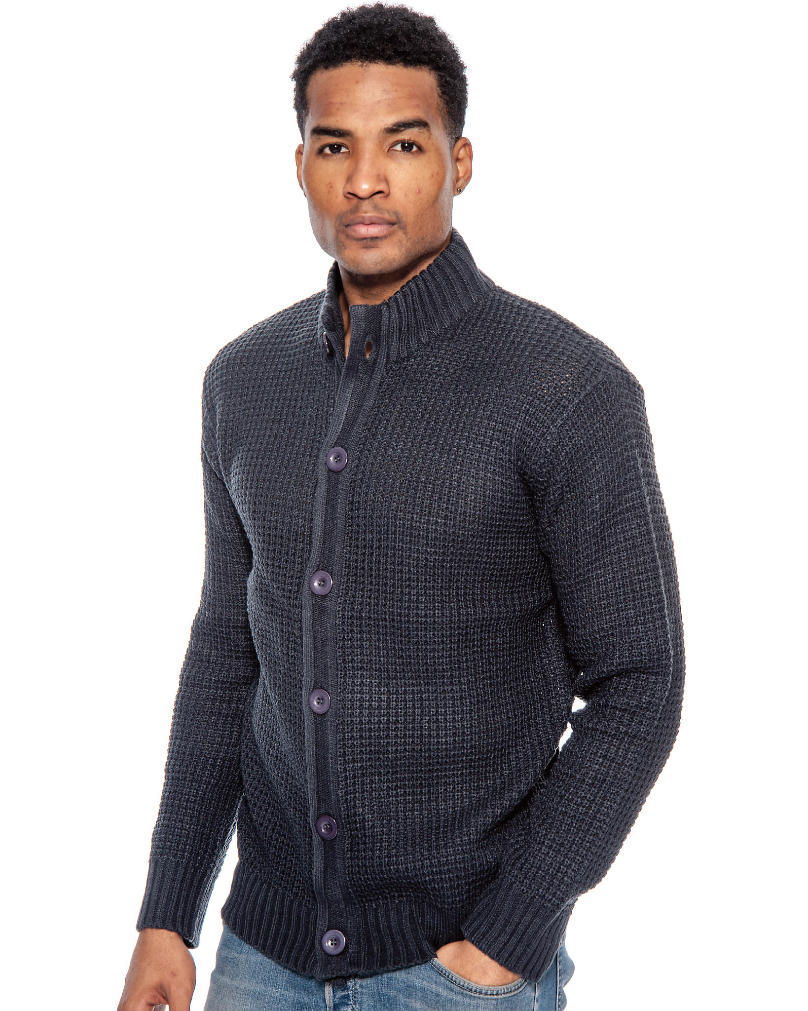 Browse sweaters for men and cardigans for men at Land's End! We offer a wide variety of men's sweaters and men's cardigan sweaters perfect for fall and winter.