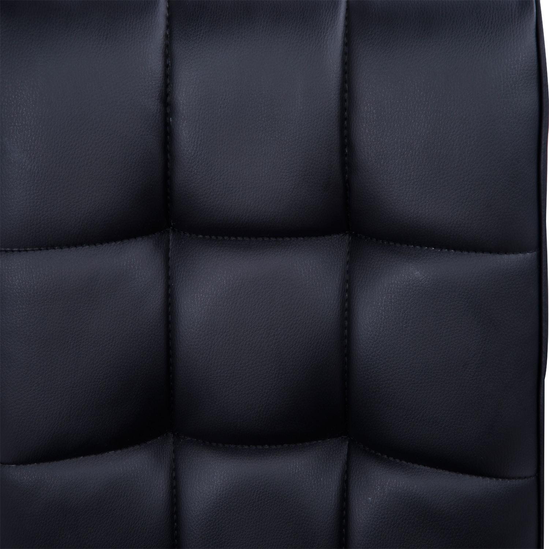 Bürostuhl Drehstuhl Rollhocker Drehhocker Arbeitshocker Stuhl Sessel Chefsessel