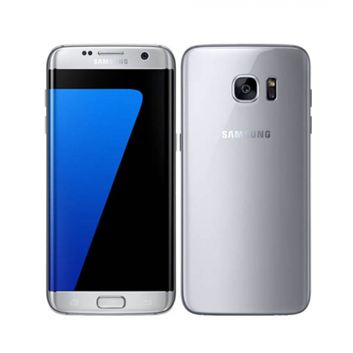 Samsung Galaxy S7 32GB SM-G930A AT&T GSM Unlocked 4G LTE Android Smartphone