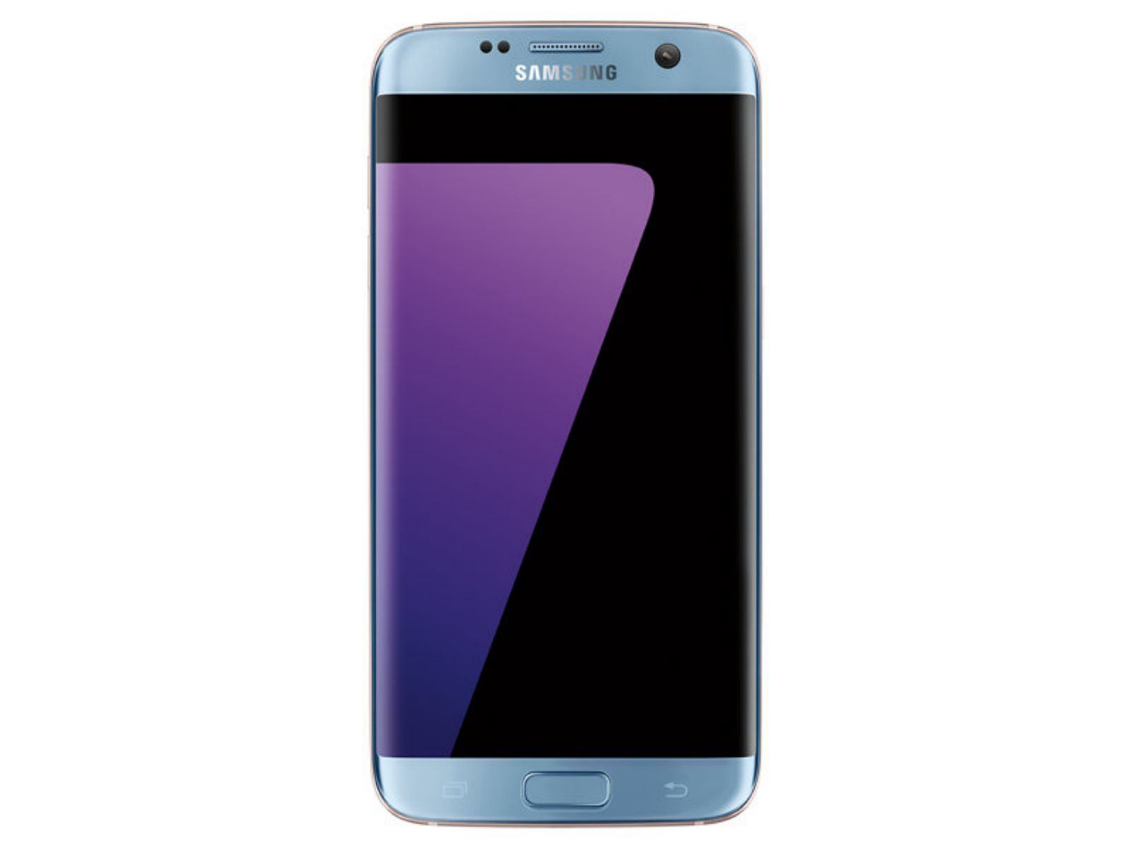 Samsung Galaxy S7 Edge G935 - 32GB - Factory GSM Unlocked AT&T T-Mobile