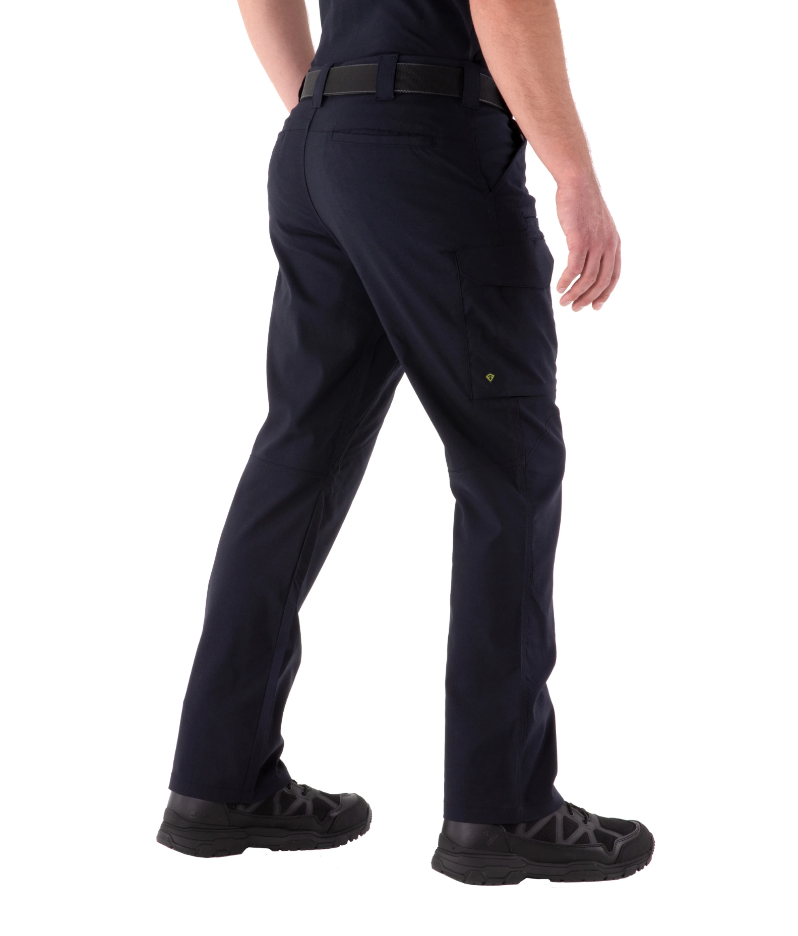 First Tactical V2 Men/'s Tactical Pant with Micro Ripstop