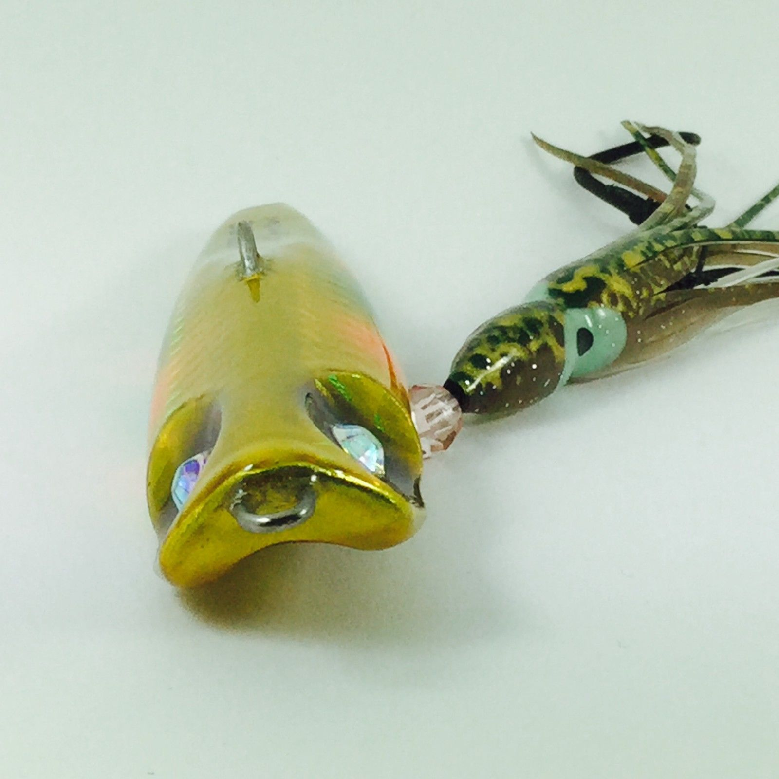 """Hart The Edition Jigging Special Lures /""""Inchiku 30-06/"""" 200G"""