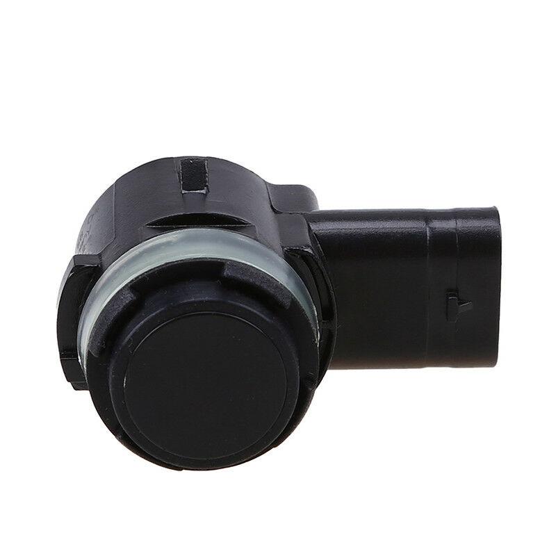 Black PDC Parking Distance Sensor for Mercedes W212 W213 W218 W24 A0009055604
