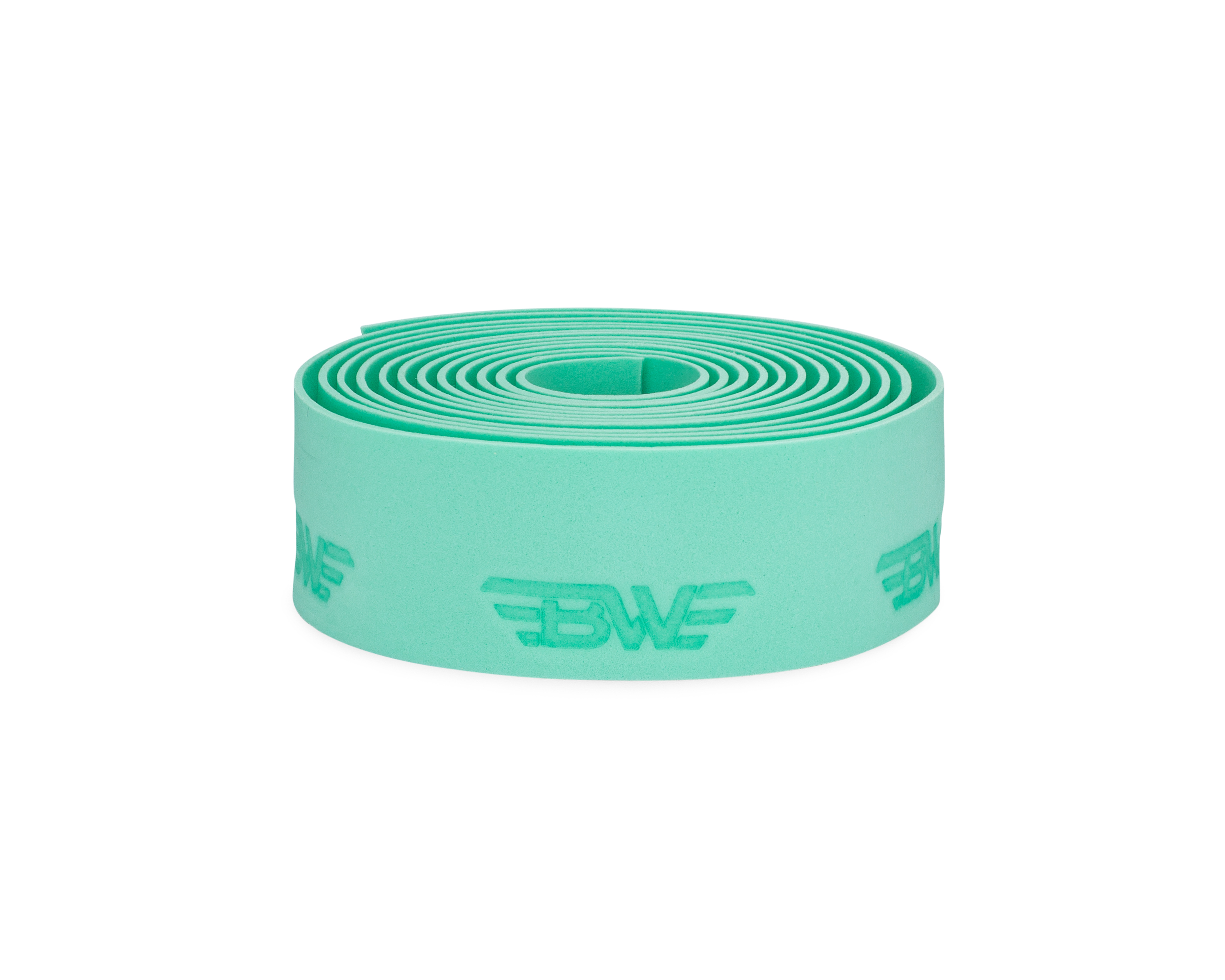 EVA Handlebar Tape by BW Bicycles Road Bike Handle Bar Wrap Color Options