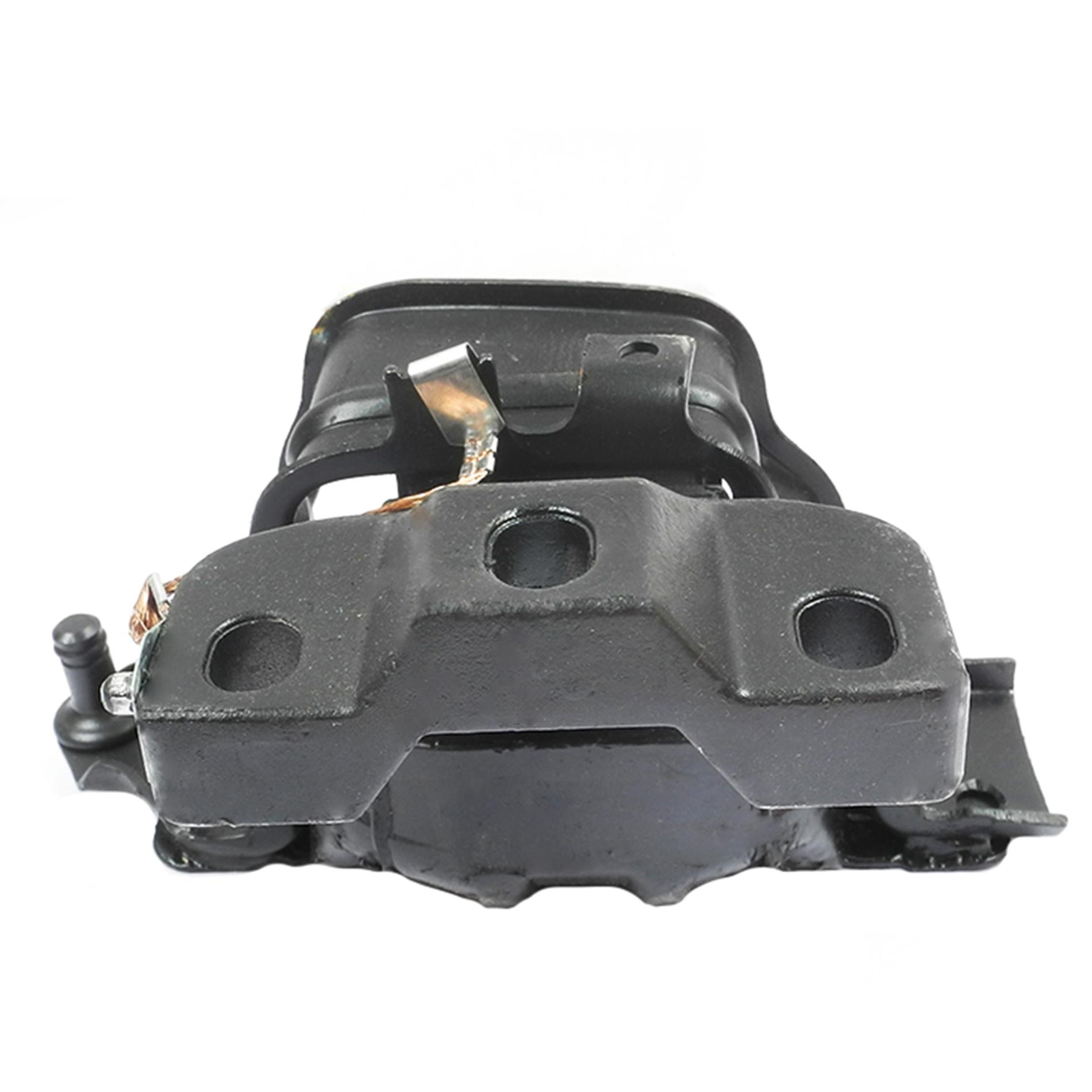 Engine Motor /& Trans Mount For Dodge Caravan 01-07 Grand Caravan 3.3L 3.8L 3PCS