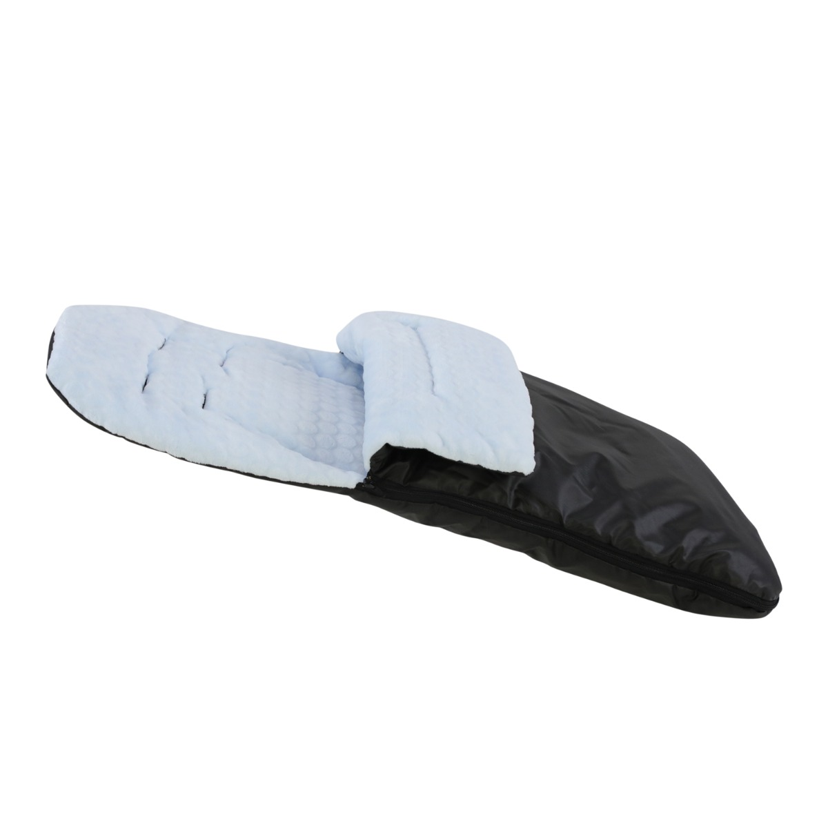 Marshmallow Footmuff Cosy Toes Compatible with Britax