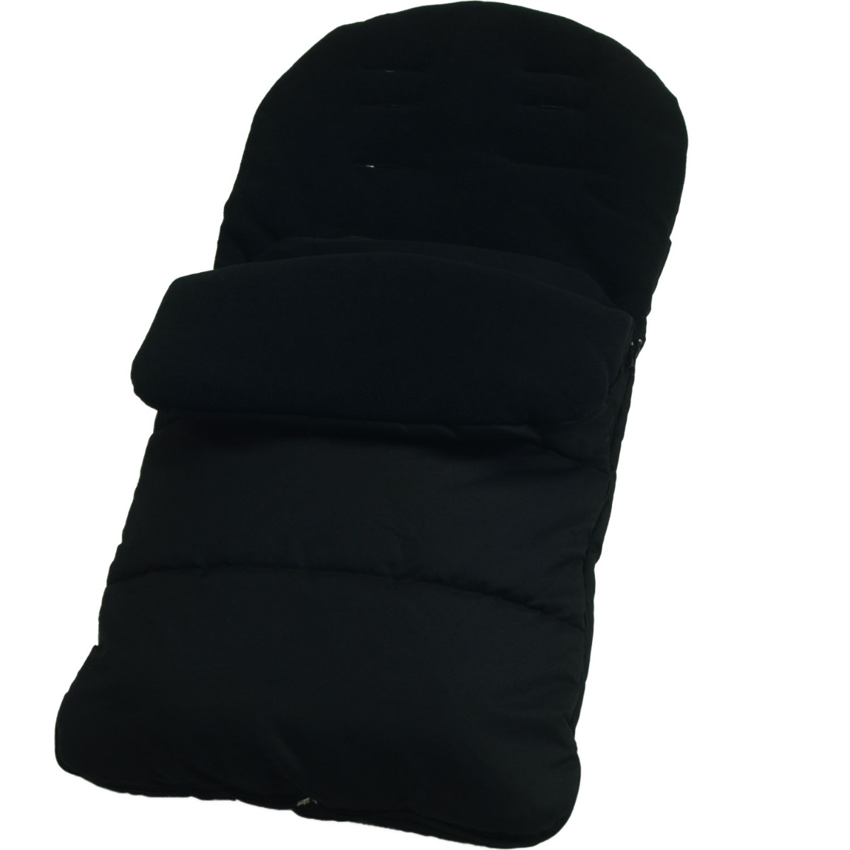 Premium manchon de pieds//Cosy Toes Compatible Avec Peg Perego