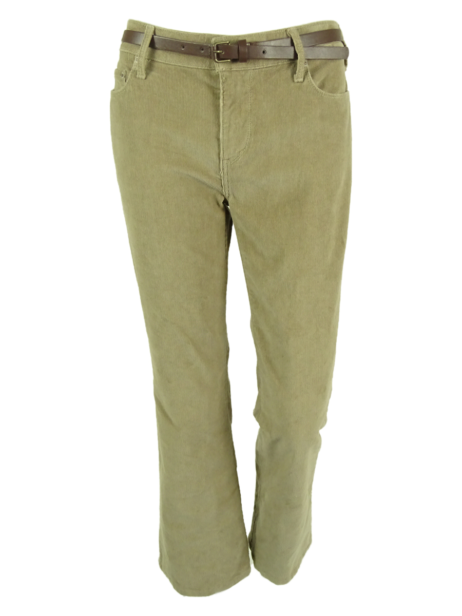 Luxury Womenu0026#39;s Clothes 90s Clothing Levis Corduroy Pants Dark Grey Corduroy Pants Cord Pants 90s ...