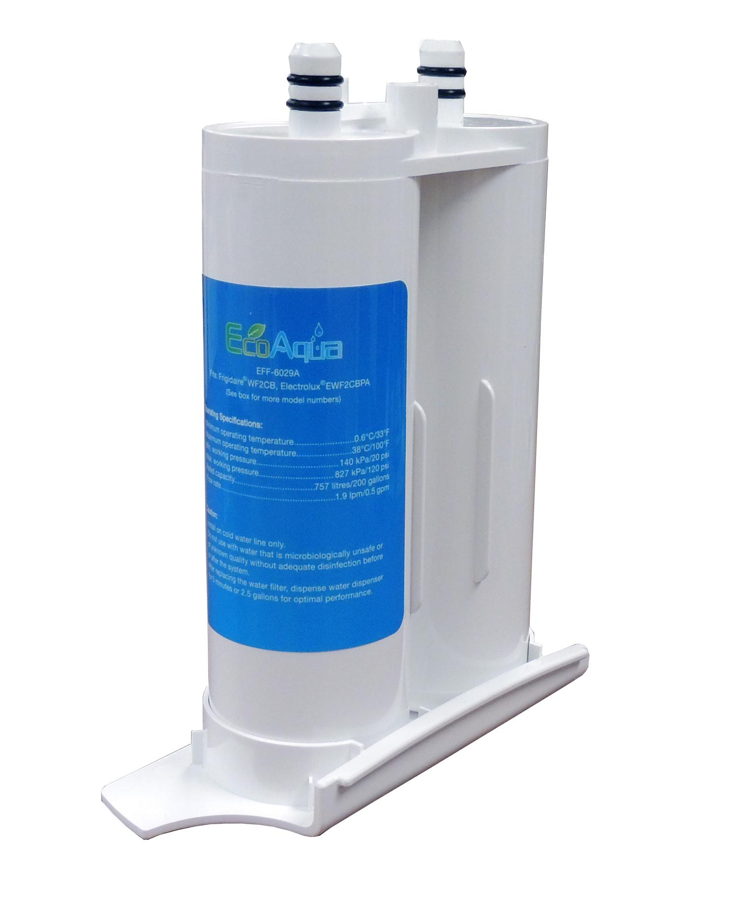 EcoAqua 9911 Compatible Refridgerator Water Filter at Sears.com