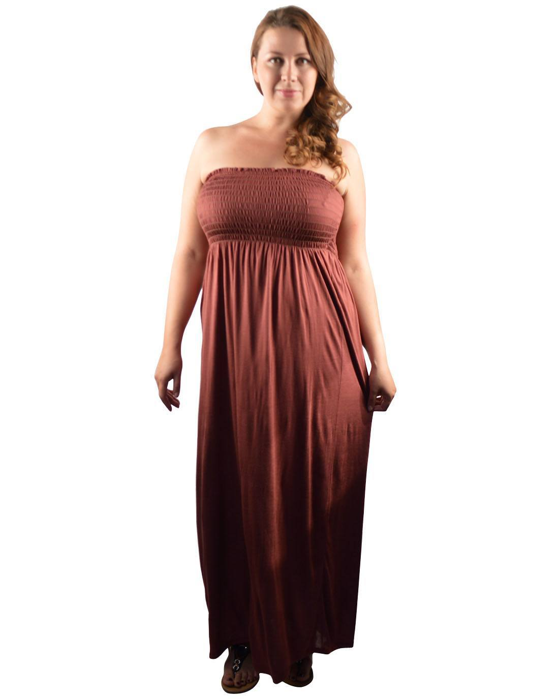 Curvy Sense is here to make life a whole lot easier for you plus size dolls! We have the latest trends, at affordable prices, for a one-stop clothing destination.