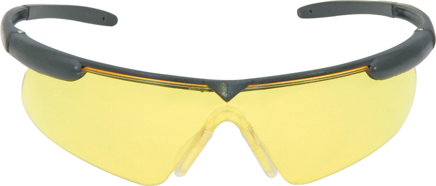 cop glasses  glassesshooting