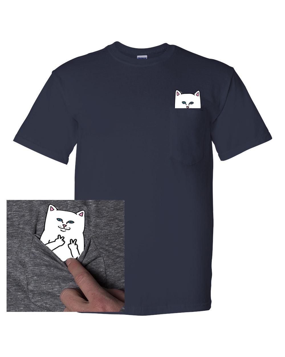 marucci cat 7