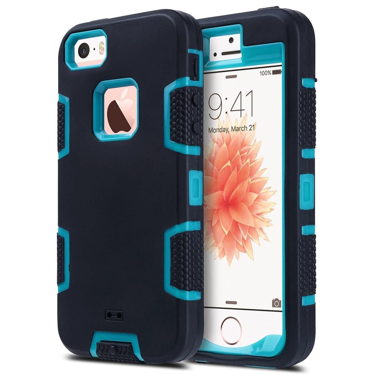 Iphone 5 full cover