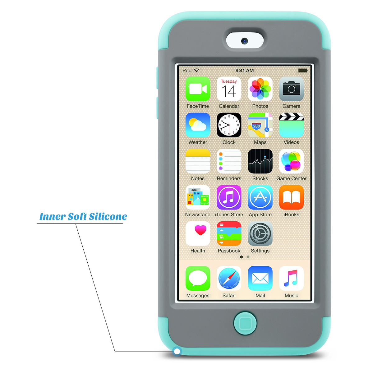 ipod touch 6th generation deals on 1001 blocks. Black Bedroom Furniture Sets. Home Design Ideas