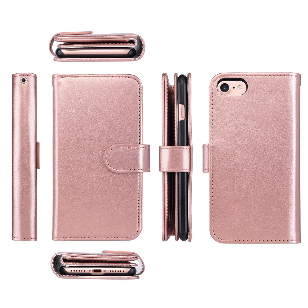 iphone 7 case pocket