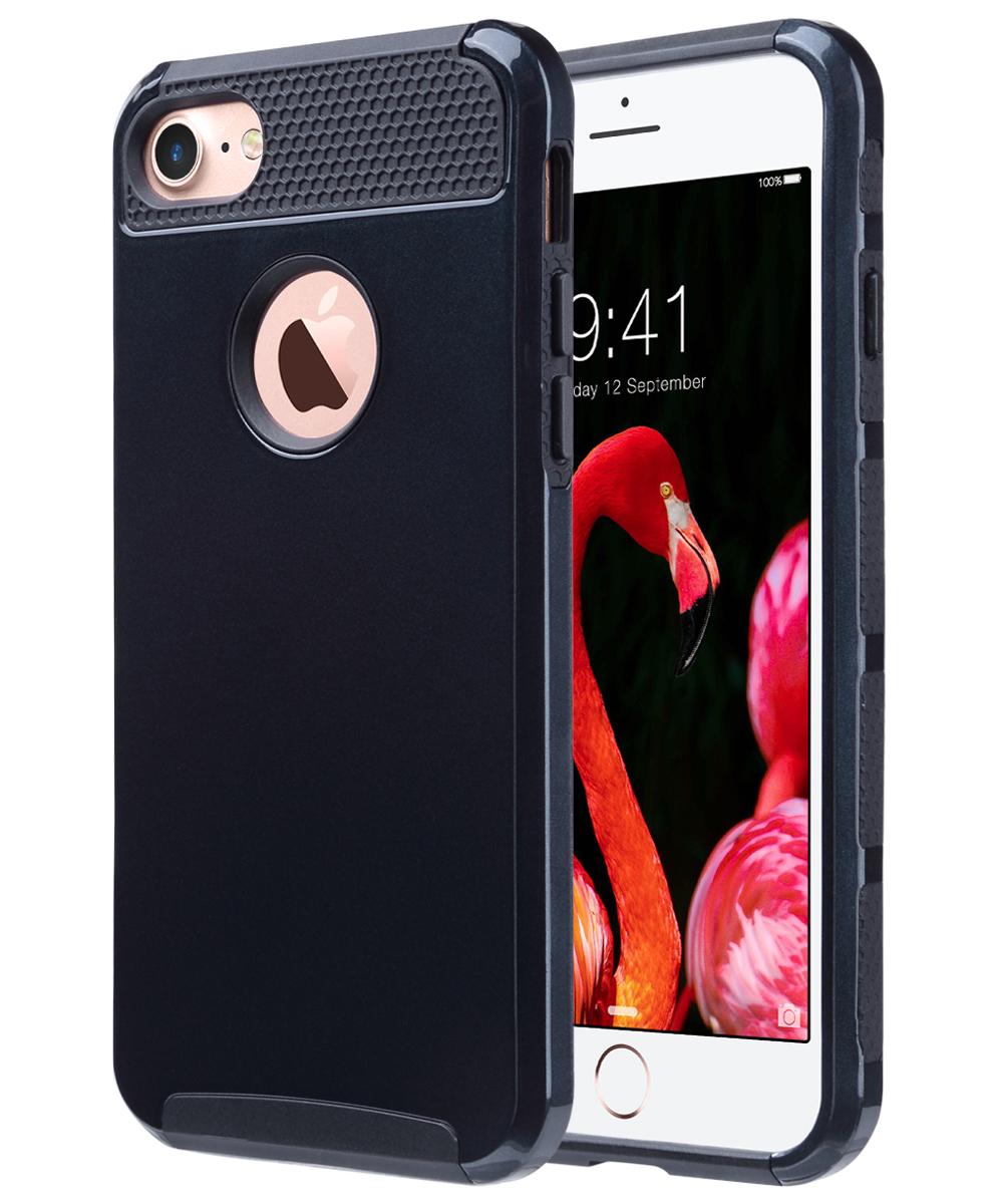 Iphone 7 shockproof