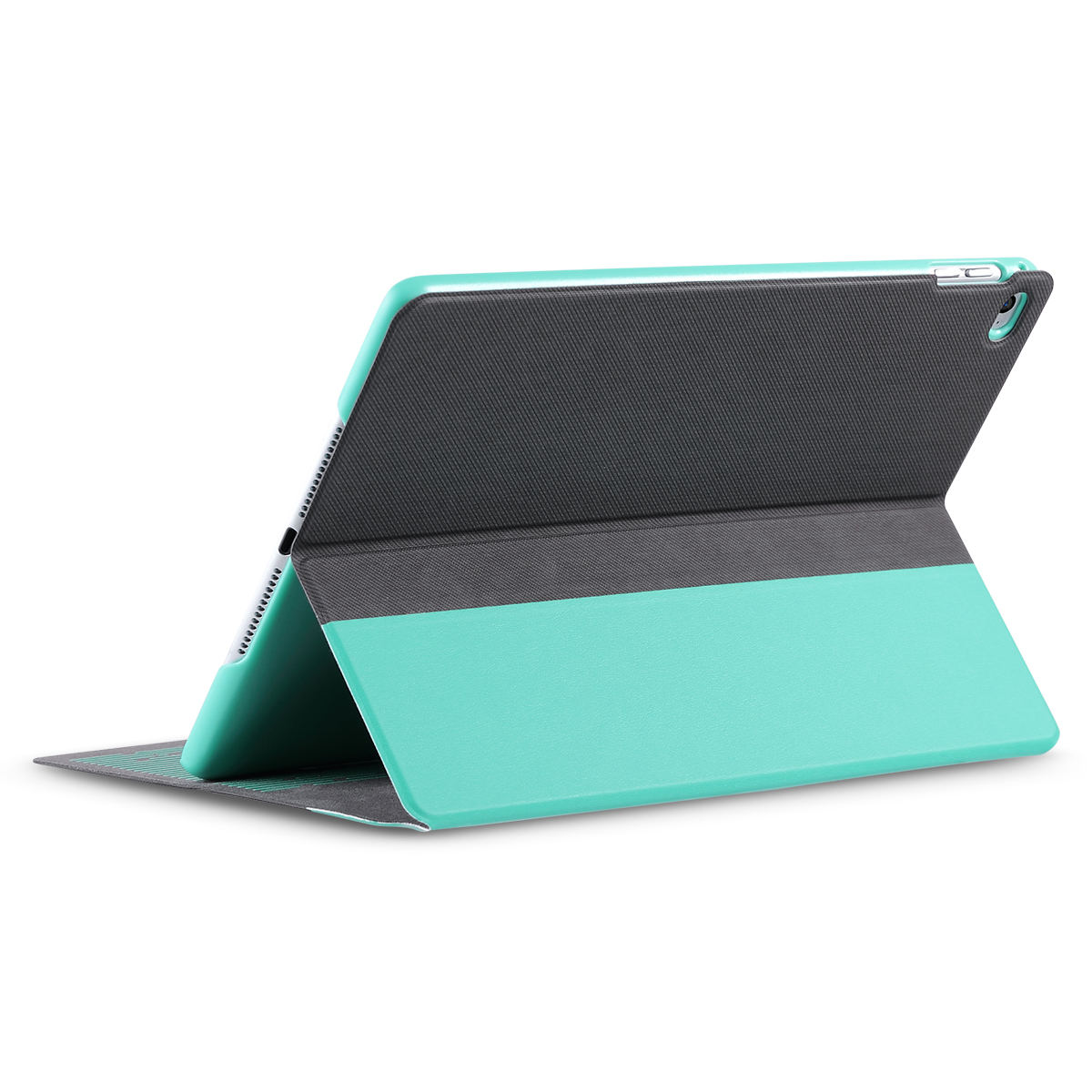 for apple ipad air 2 flip leather smart case cover auto