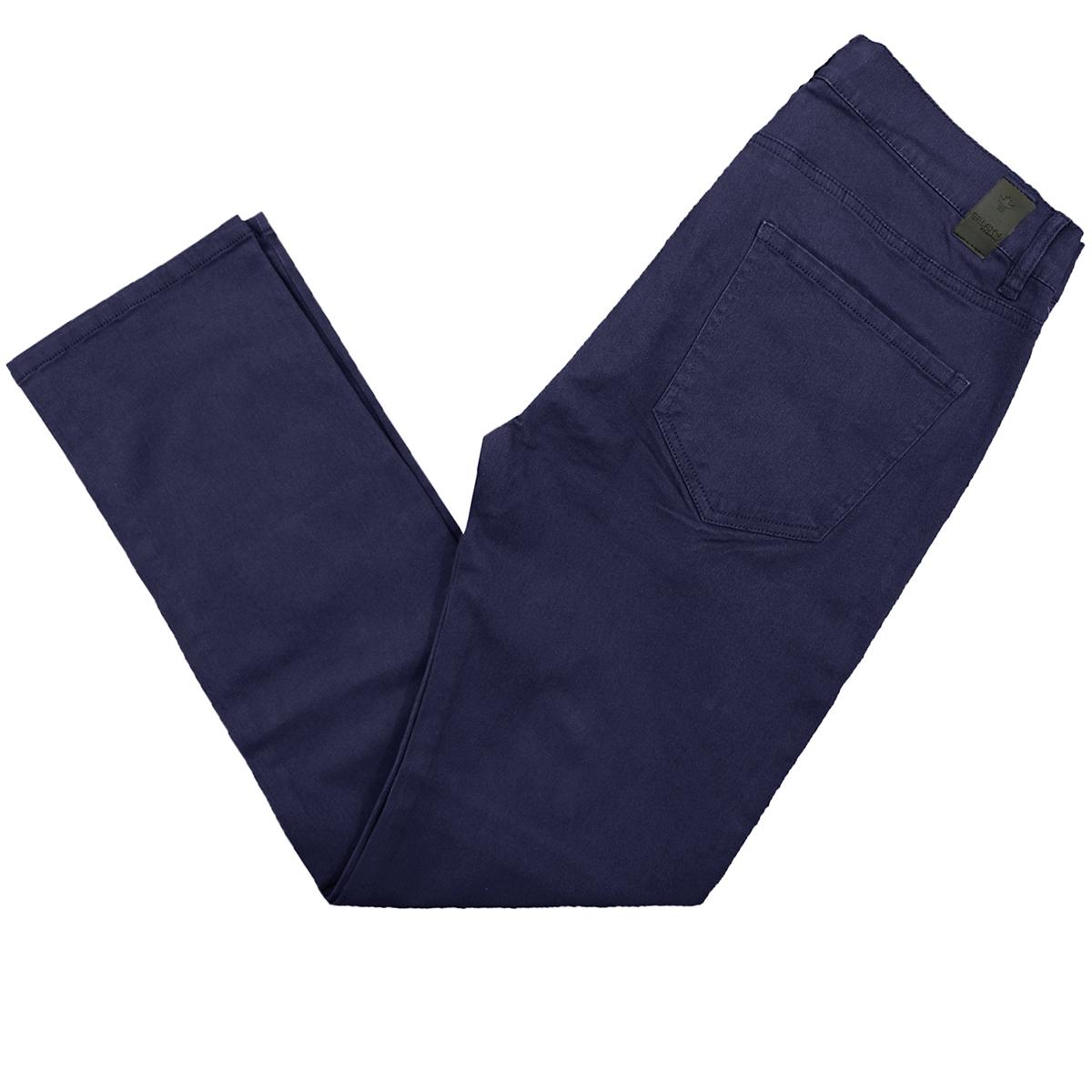 Men/'s 5-Pocket Ultra-Stretch Skinny-Fit Chino Pants