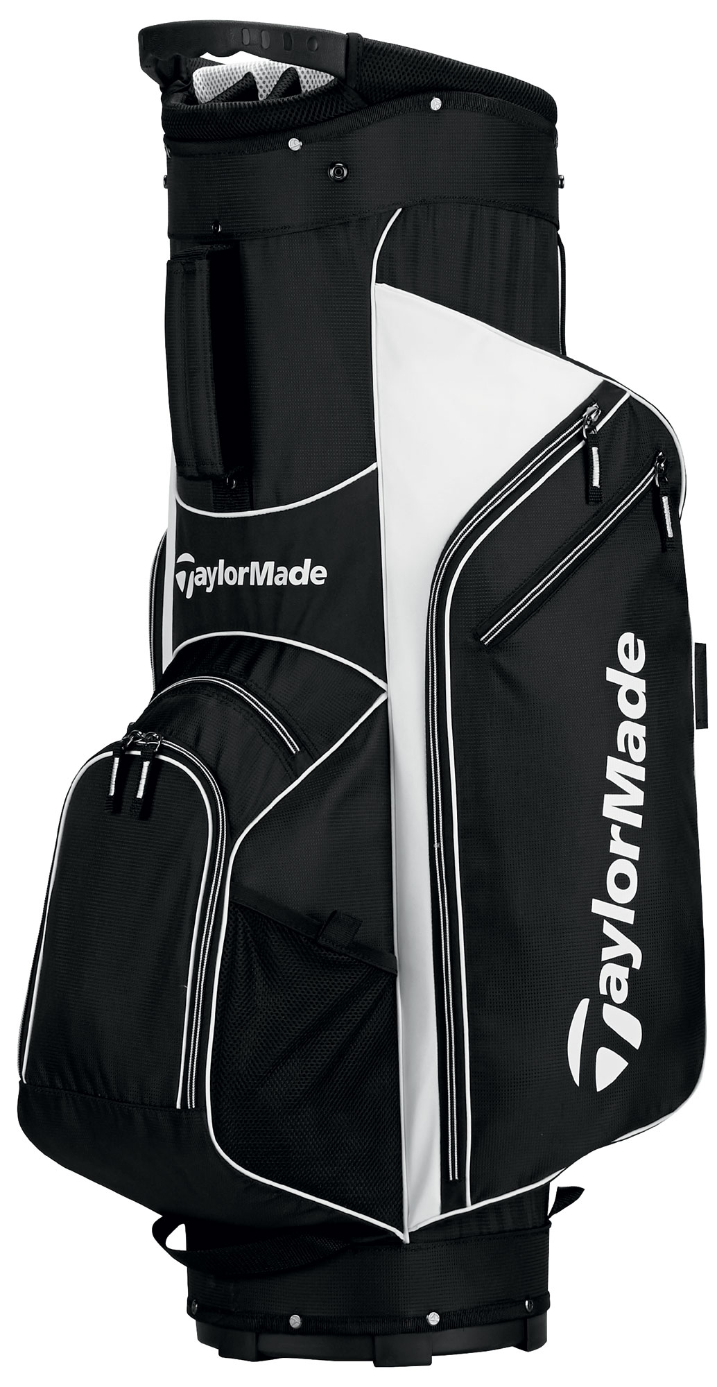 Taylormade Tm 5 0 Golf Cart Bag New Choose Color Ebay